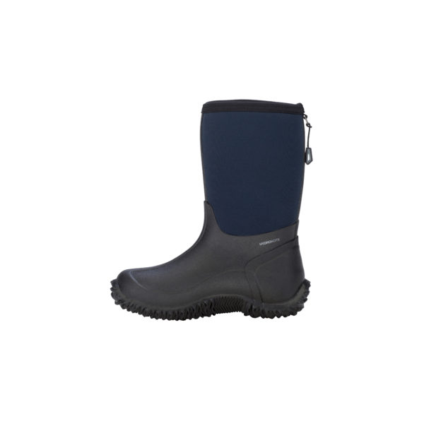 Tuffy Kid's Navy