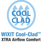 WIXIT Cool-Clad