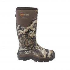 Southland Hunting Boot