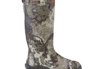 Viperstop Snakeproof, Waterproof Hunting Boots